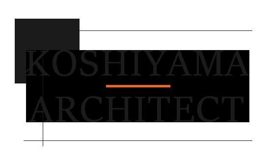 越山建築設計事務所は札幌市の建築設計事務所。設計管理と補償調査のプロフェッショナル